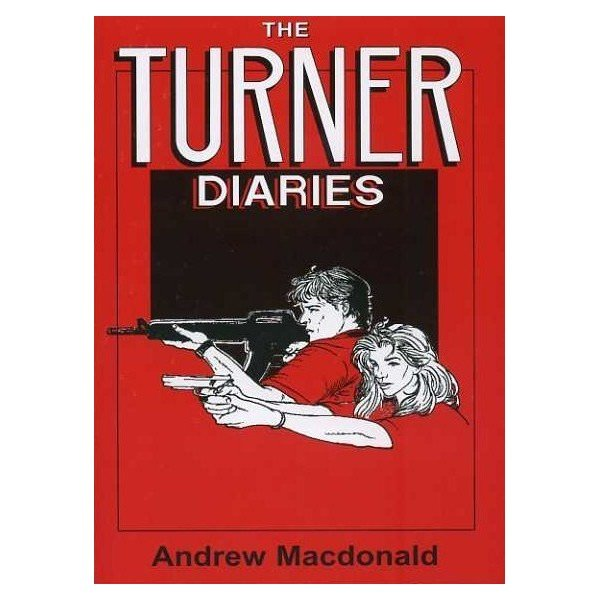 https://nationalistwomensfront.files.wordpress.com/2016/11/the-turner-diaries1.jpg?w=600